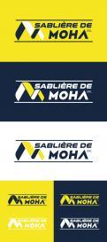 Logo  n°1125905