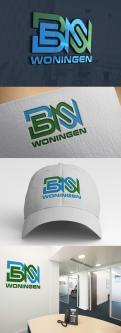 Logo & Huisstijl # 1168139 voor Ontwerp een aantrekkelijk logo voor recreatiesector wedstrijd