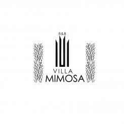 Logo & Huisstijl # 978742 voor Logo wedstrijd