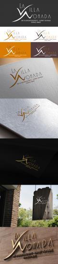Logo et Identité  n°993089