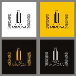 Logo & Huisstijl # 978744 voor Logo wedstrijd
