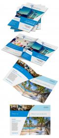 Logo & stationery # 1090603 for LOGO+GRAPHIC CHARTER+BROCHURE  contest