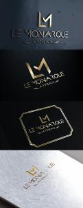 Logo et Identité  n°979853