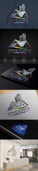 Logo et Identité  n°1196541