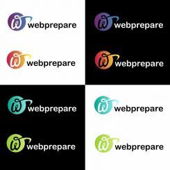 Logo & stationery # 1098129 for Design a catchy new logo for a web design   hosting company contest