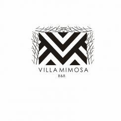 Logo & Huisstijl # 978751 voor Logo wedstrijd