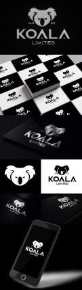 Logo & Huisstijl # 1138358 voor Ontwerp een modern logo voor een nieuw haar producten lijn  wedstrijd