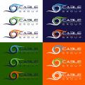 Logo & stationery # 965914 for Logo for new holding company in industrial cables and cable assemblies contest
