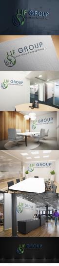 Logo & Huisstijl # 978455 voor Gezocht  TOP ontwerp logo   huisstijl voor innovatieve startup! wedstrijd