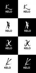 Logo & Corporate design  # 1029025 für Entwerfen Sie ein einpragsames Logo fur den Fitness  und Gesundheitsbereich Wettbewerb