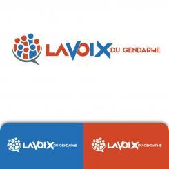 Logo et Identité  n°975155