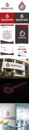 Logo & Corporate design  # 1006457 für Wir brauchen ein Logo fur unseren Onlinehandel was sich in den Kopfen der Kunden eingragt  Wettbewerb
