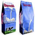Logo & Huisstijl # 957805 voor Ontwerp een logo en verpakking voor melkpoeder wedstrijd