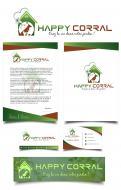 Logo et Identité  n°949579