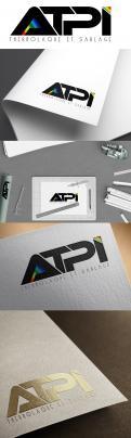 Logo et Identité  n°942360