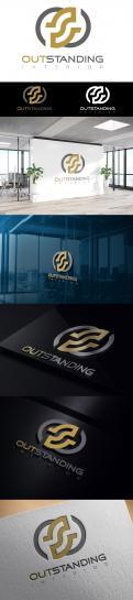 Logo & Huisstijl # 1154734 voor logo huisstijl voor firma in de interieurinrichting wedstrijd