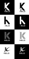 Logo & Corporate design  # 1029038 für Entwerfen Sie ein einpragsames Logo fur den Fitness  und Gesundheitsbereich Wettbewerb