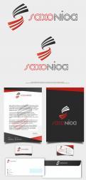 Logo & Corporate design  # 1004263 für Wir brauchen ein Logo fur unseren Onlinehandel was sich in den Kopfen der Kunden eingragt  Wettbewerb