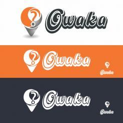 Logo et Identité  n°1150329