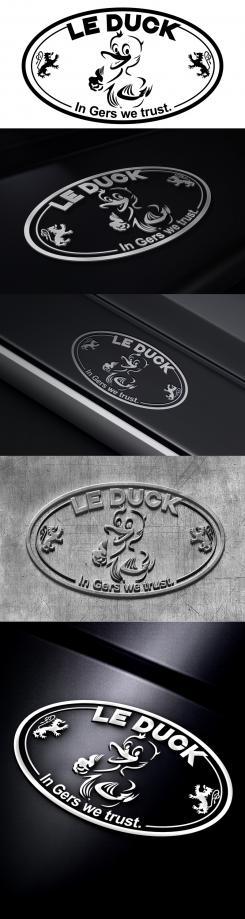 Logo et Identité  n°923210