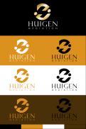 Logo & Huisstijl # 1145415 voor Logo   Huisstijl Mediation wedstrijd