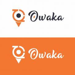 Logo et Identité  n°1150332