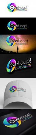 Logo & Huisstijl # 1164078 voor Muziekproductie ´Overhoop!´ wedstrijd