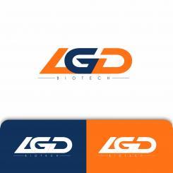 Logo et Identité  n°1194878