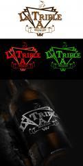 Logo et Identité  n°955820