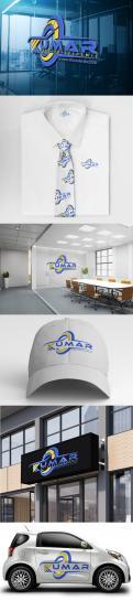 Logo & Huisstijl # 1096869 voor Modernisatie voor Verkeersacademie Kumar! wedstrijd