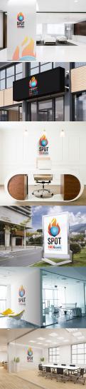 Logo & Huisstijl # 1063465 voor wie bedenkt voor mijn bedrijf een mooi logo  wedstrijd