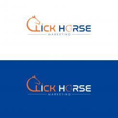 Logo & Huisstijl # 1039595 voor Update  Redesign van logo wedstrijd