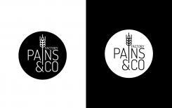 Logo et Identité  n°955856