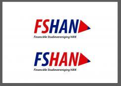 Logo & Huisstijl # 366018 voor Professioneel en Fris logo voor een Financiële Studievereniging wedstrijd