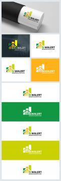 Logo & Huisstijl # 1199011 voor Nieuw logo   huisstijl ontwikkelen wedstrijd