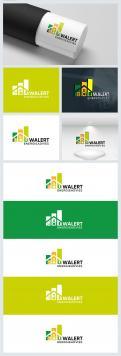 Logo & Huisstijl # 1199025 voor Nieuw logo   huisstijl ontwikkelen wedstrijd