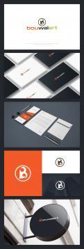 Logo & Huisstijl # 1201737 voor Nieuw logo   huisstijl ontwikkelen wedstrijd