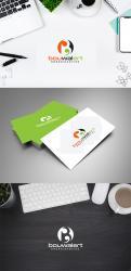 Logo & Huisstijl # 1201739 voor Nieuw logo   huisstijl ontwikkelen wedstrijd