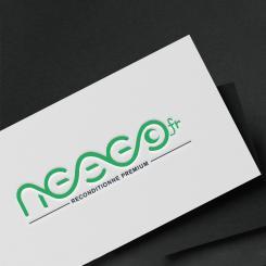 Logo et Identité  n°1196928