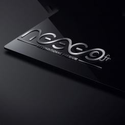 Logo et Identité  n°1196929