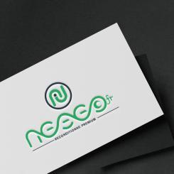 Logo et Identité  n°1196931