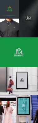 Logo & Huisstijl # 1199147 voor Nieuw logo   huisstijl ontwikkelen wedstrijd