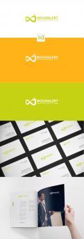 Logo & Huisstijl # 1199148 voor Nieuw logo   huisstijl ontwikkelen wedstrijd