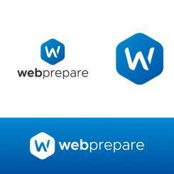 Logo & stationery # 1099207 for Design a catchy new logo for a web design   hosting company contest