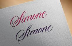 Logo & stationery # 1150480 for Create a beautiful companyname and a magnificent logo for my company so the magic can flow again! contest