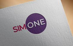 Logo & stationery # 1150485 for Create a beautiful companyname and a magnificent logo for my company so the magic can flow again! contest