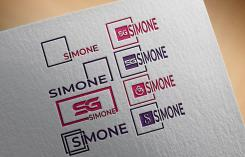 Logo & stationery # 1150508 for Create a beautiful companyname and a magnificent logo for my company so the magic can flow again! contest