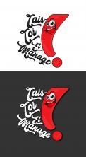 Logo et Identité  n°1174917