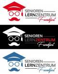 Logo & Corporate design  # 705683 für Logo + Geschäftspapier für