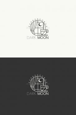Logo & Huisstijl # 1173962 voor Ontwerp een korte  krachtige en pakkende bedrijfsnaam voor Espressobar! wedstrijd